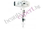 PARLUX - 3500 Ceramic & Ionic Flower edition - специална лимитирана серия