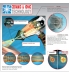 PARLUX - 3000 Ionic & Ceramic edition - Професионален сешоар с йонизираща лампа