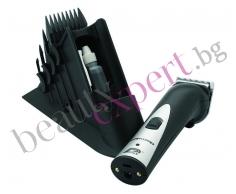PARLUX - SUPPERCLIPPER - Машинка за подстригване