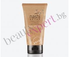 NASHI ARGAN Deep infusion - Дълбоко възстановяваща и реконструираща маска за коса с Арганово масло - 150ml
