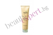 NASHI – №7 - BOTANICA - Подхранваща маска за суха коса - 150ml