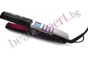 GA.MA - CP3 Digital Laser Ion Tourmaline  - Дигитална преса с Лазер, Йон и Турмалиново покритие