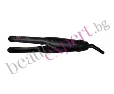 GA.MA - CP1 Supper Narrow - Супер тънка керамична преса за коса