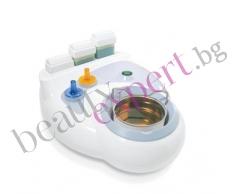 Over 215 Multi Evolution Simplex - Супер комбиниран уред за затопляне на три ролети и една кутия кола маска