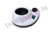 EVOWAX - уред за затопляне на кола маска в кутия