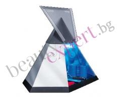 CERIOTTI - STELTH - UV Стерилизатор