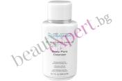 Dr.Schrammek – Deep Pore Clenser – Дълбоко почистващо мляко за лице