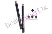 Youngblood - Eye Liner Pencil - Молив за очи