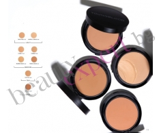 Youngblood - Mineral Radiance Crème Powder Foundation - Минерална крем пудра