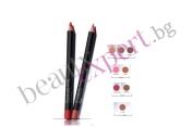 Youngblood - Lip Liner Pencil - Молив за устни