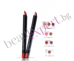 Youngblood - Lip Liner Pencil - Молив за устни
