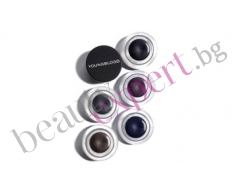 Youngblood - Incredible Wear Gel Liner – гелообразна очна линия