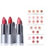 Youngblood - Lipstick – Шикозно изскрящо червило