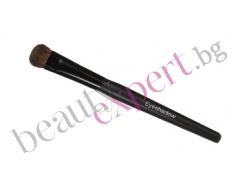 Youngblood - Eye Shadow Brush №6 – Четка за сенки за очи