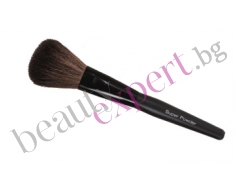 Youngblood - Luxurious Powder Brush №15 – Луксозна четка за пудра