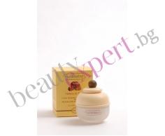 OLOS – Nattare di Zucca - Хидратиращ крем за лице с екстракт от тиква