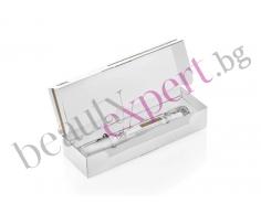 DIBI MILANO - Fill Perfection - Концентрат за запълване на бръчици около очите и устните