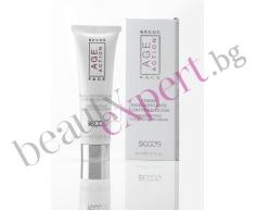 Becos – Age Action - Крем реструктурант за очи- против торбички и анти бръчки за чувствителна кожа