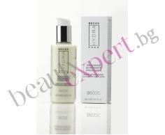 Becos - Make-Up Removing Cleansing Emulsion - Емулсия за почистване на лицето и грима
