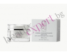 Becos – Age Action – Anti – Age Redensifying Cream- Крем реструктурант за лице с анти-ейдж ефект
