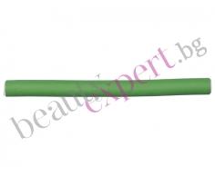 Маркучи за студено къдрене и водна ондулация - дължина 18см., диаметър 14мм - 10бр. в пакет