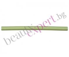 Маркучи за студено къдрене и водна ондулация - дължина 24см., диаметър 14мм - 10бр. в пакет