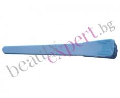 Голям пластмасов щъркел дълъг 10см