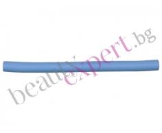 Маркучи за студено къдрене и водна ондулация - дължина 15см, диаметър 10мм - 10бр. в пакет