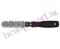 Kolibri - 30мм - Термоустойчива керамична четка за сушене на коса