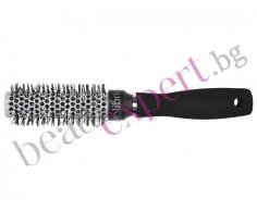 Kolibri - 42мм - Термоустойчива Керамична четка за сушене на коса