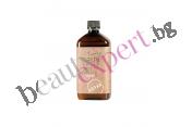 NASHI ARGAN - Хидратиращ и нежно почистващ шампоан за коса с Арган - 500ml