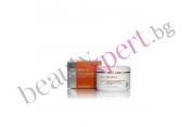 DIBI MILANO - Sun - Слънцезащитен крем за лице с анти-бръчки действие SPF 15