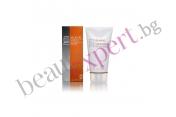 DIBI MILANO - Sun - Отслабващ и антицелулитен крем за лице и тяло с ниска протекция - SPF 8