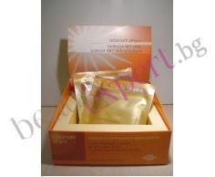 DIBI - Solarium - Освежаваща дестрес маска за лице