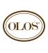 OLOS - Phytodren - Реактивиращ гел-крем за тяло с дрениращо действие