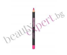 DECODERM - LONG LASTING LIP PENCIL – Дълготраен молив за устни - Цвят 2