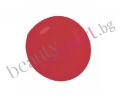 DECODERM - Long Lasting Color Lacquer – Дълготраен лак за нокти - Цвят 4