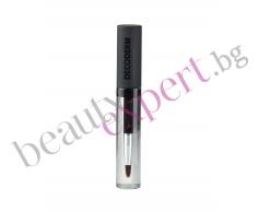 DECODERM - NUDE LIP GLOSS – Прозрачен блясък за устни