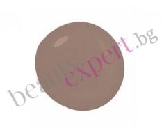 DECODERM - Long Lasting Color Lacquer – Дълготраен лак за нокти - Цвят 3
