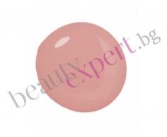DECODERM - Long Lasting Color Lacquer – Дълготраен лак за нокти - Цвят 2