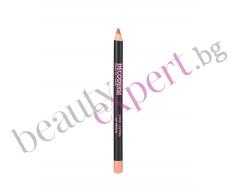 DECODERM - LONG LASTING LIP PENCIL – Дълготраен молив за устни - Цвят 3