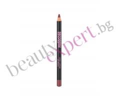 DECODERM - LONG LASTING LIP PENCIL – Дълготраен молив за устни - Цвят 4