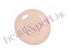 DECODERM - Long Lasting Color Lacquer – Дълготраен лак за нокти - Цвят 1