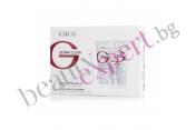 GIGI - Derma Clear - Специален комплект с 3 стъпки за мазна и проблемна кожа