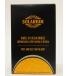 SOLARIUM - Травел сет - ултра бронзант за лице и тяло