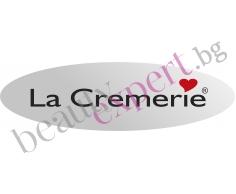 La Cremerie - Maсажен крем за тяло с нар - 200мл.
