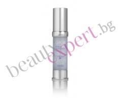 GIGI - Eye & Lips treatment mask - Маска за очи и устни - 20 мл.