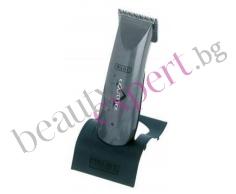 WAHL - Машинка за подстригване на коса безкабелна - Alpha Cord/Cordless