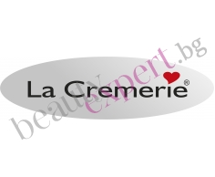 La Cremerie - Масажен крем за тяло - Lomi Lomi Massage cream - 200мл.