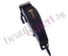 WAHL - Машинка за подстригване на коса с кабел - 100 SERIES